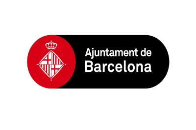 ayuntamiento-barcelona