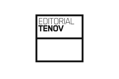 editorialtenov