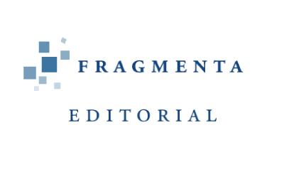 fragmenta-editorial