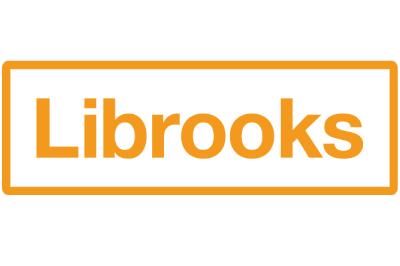 librooks