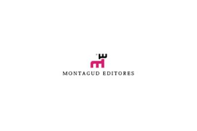 montagud-editores