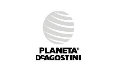 planeta-deagostini
