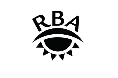 rba-coleccionables