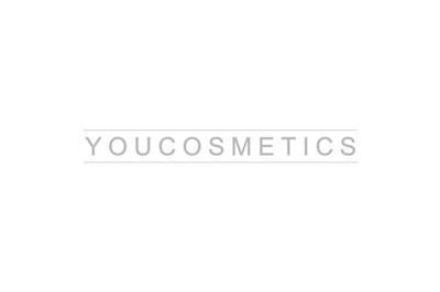 you-cosmetics