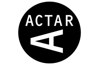 actar distribution