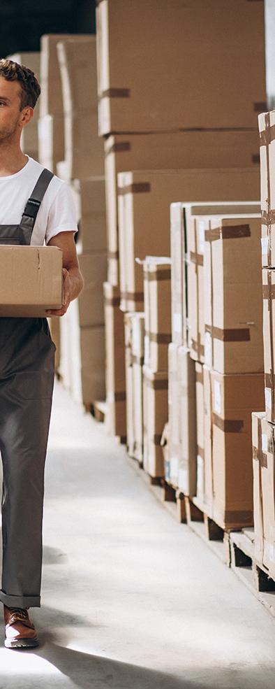 _servicios-ecommerce-preparacion-de-pedidos